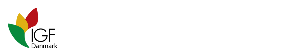 IGF Danmark